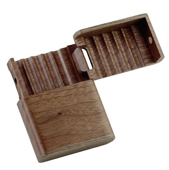 Cigarette Case CCS15