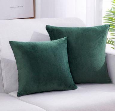 Cushion cover -#CHCV38