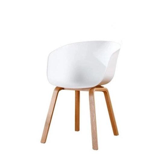 GODC18- Dining Chair