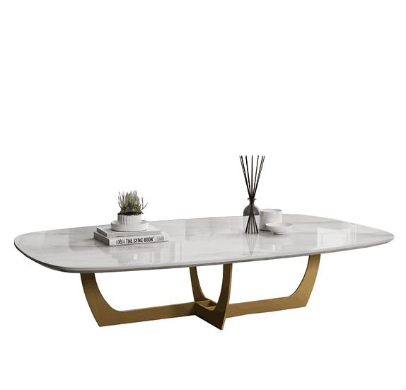 GOCTB26-Coffee Table