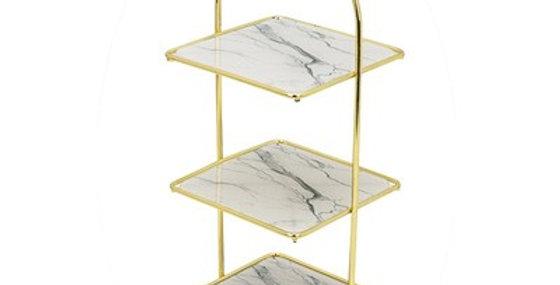 AFT59-Cake Stand