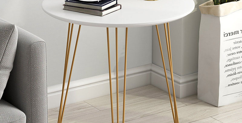 ST25-Side Table
