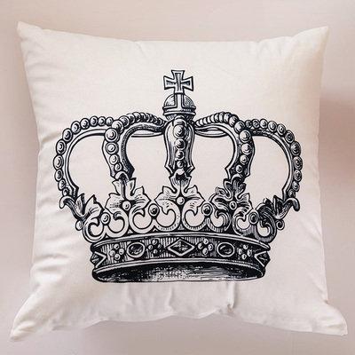 Cushion cover -#CHCV144