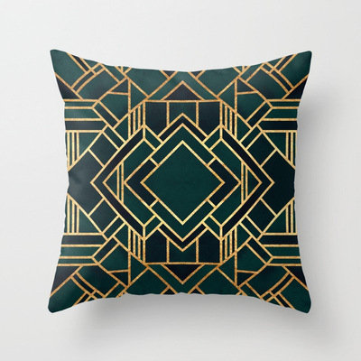 Cushion cover -#CHCV331