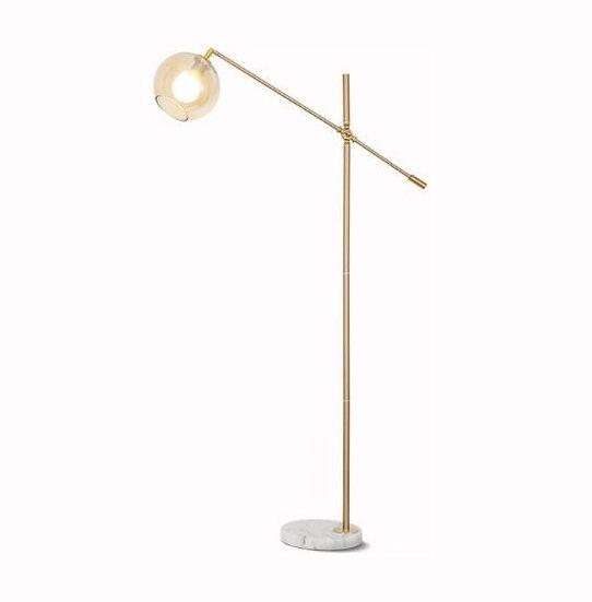 GOFL10-Floor Lamp