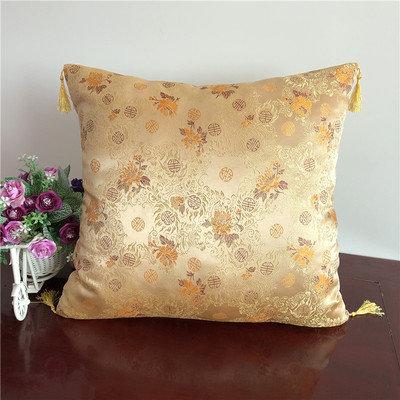Cushion cover -#CHCV626