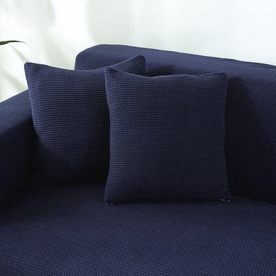 Cushion cover -#CHCV209