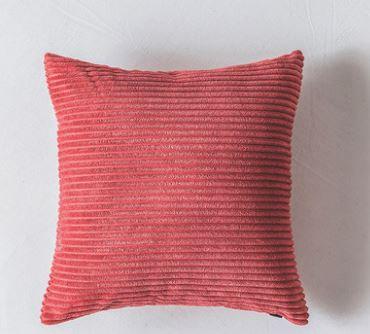 Cushion cover -#CHCV199