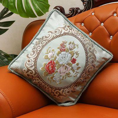 Cushion cover -#CHCV169