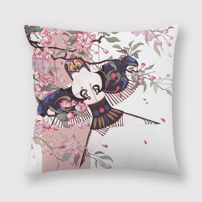 Cushion cover -#CHCV676