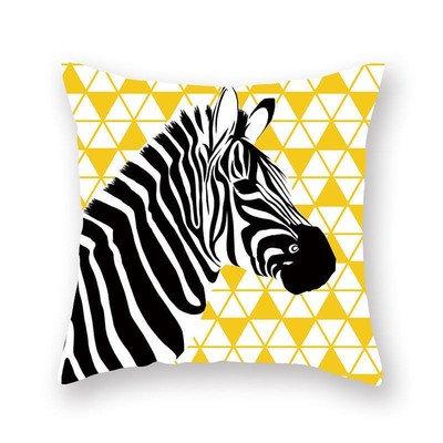 Cushion cover -#CHCV121