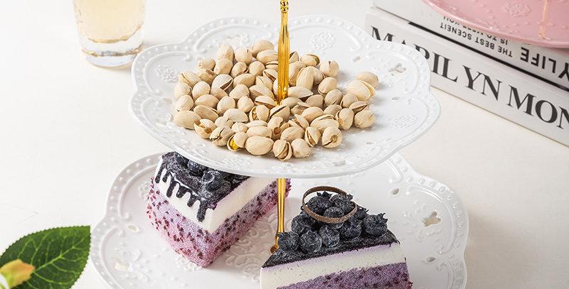 AFT53-Cake Stand
