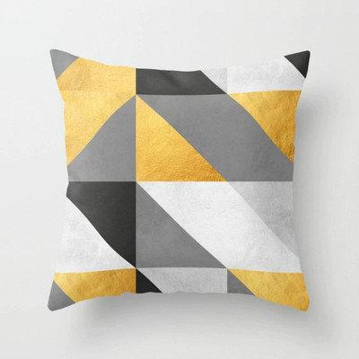 Cushion cover -#CHCV267