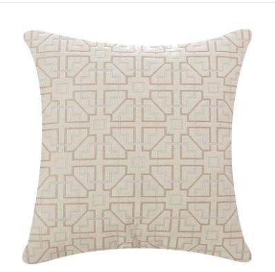 Cushion cover -#CHCV94