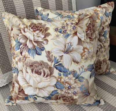 Cushion cover -#CHCV358