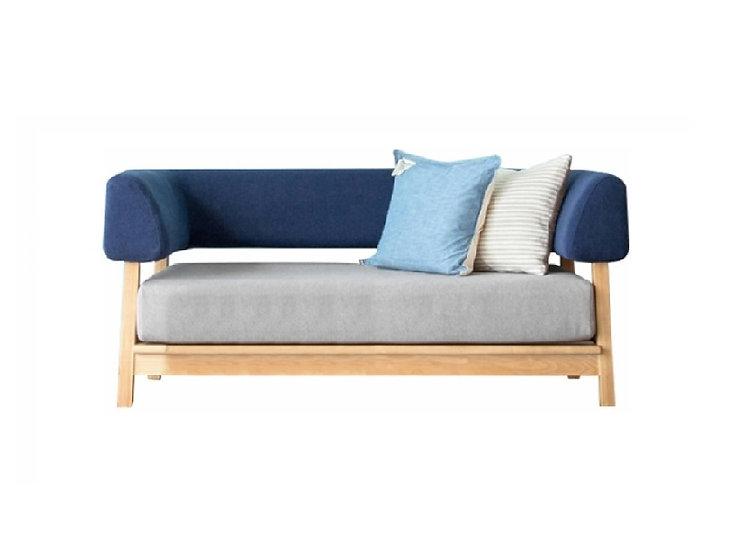 2S Sofa-SF2C05