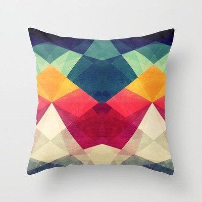 Cushion cover -#CHCV574