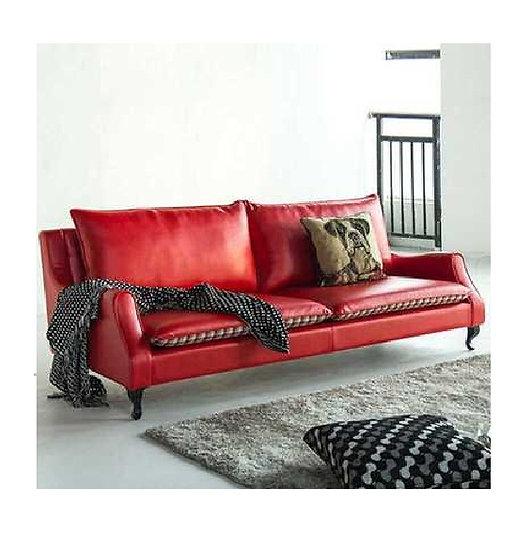 GO-S3S22 3S Sofa