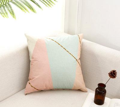 Cushion cover -#CHCV276