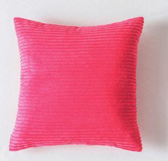 Cushion cover -#CHCV198