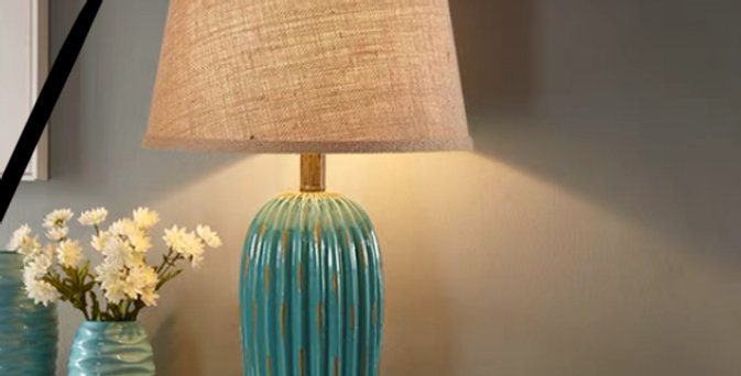 TLM06-Table Lamp