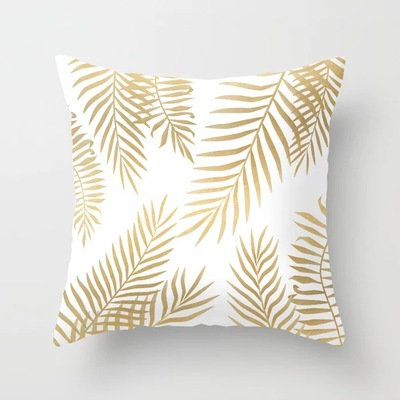 Cushion cover -#CHCV520