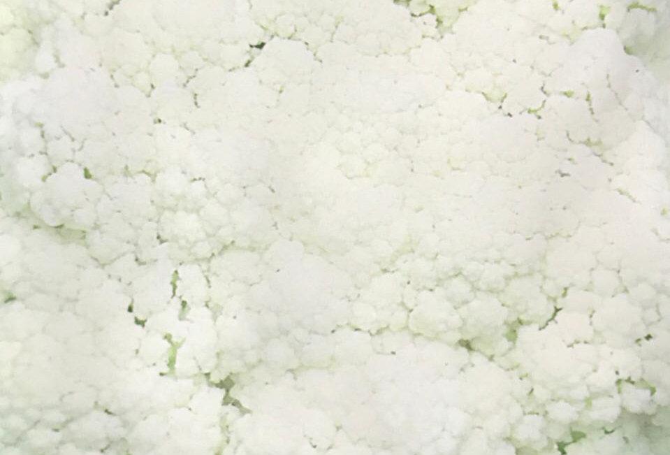 SC125- Vegetable Seed   Cauliflower