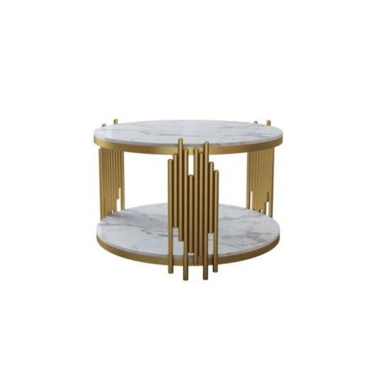 GOCTB31-Coffee Table