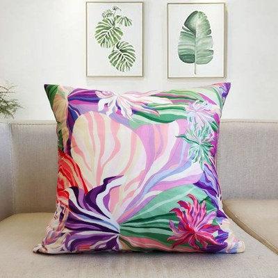 Cushion cover -#CHCV57