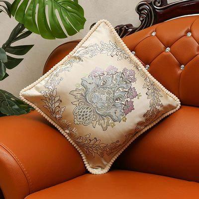 Cushion cover -#CHCV181