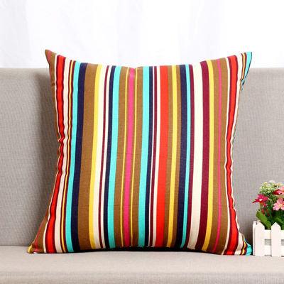 Cushion cover -#CHCV462