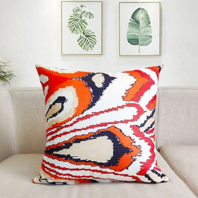 Cushion cover -#CHCV69