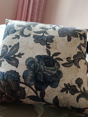 Cushion cover -#CHCV237