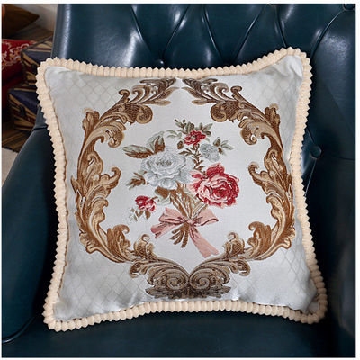 Cushion cover -#CHCV292