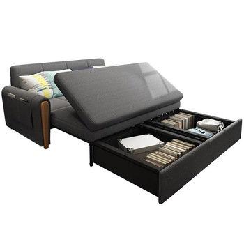 GOSB12-Sofa bed