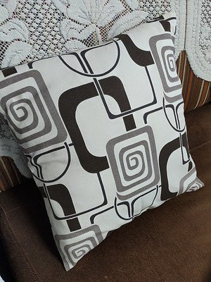 Cushion cover -#CHCV238