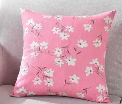 Cushion cover -#CHCV325
