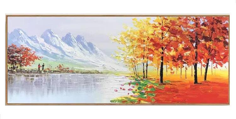 PT25-Painting