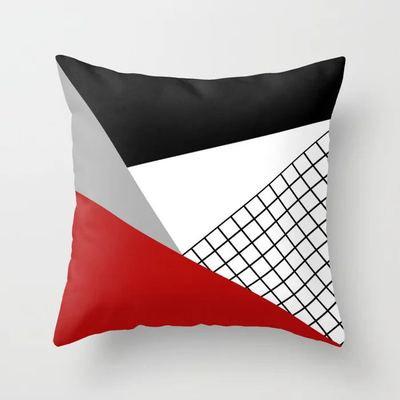 Cushion cover -#CHCV649