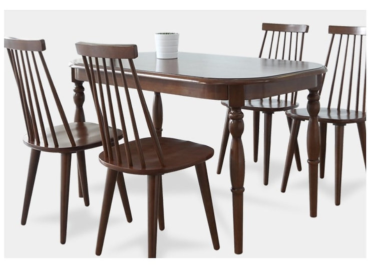 CDT03-Dining Table