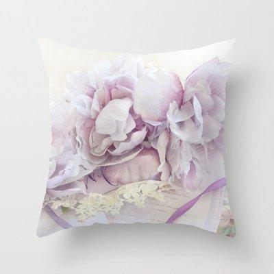 Cushion cover -#CHCV678
