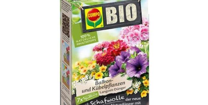 SNS16-Soil Nutrient Solution-750g