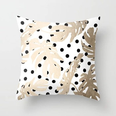 Cushion cover -#CHCV526