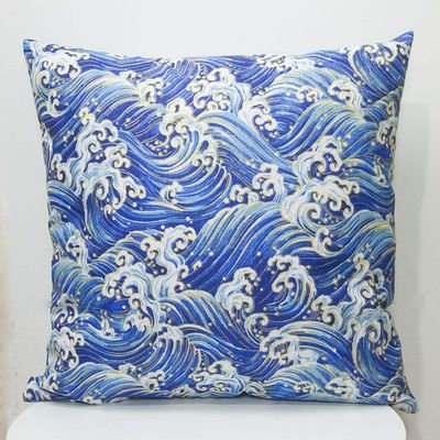 Cushion cover -#CHCV450
