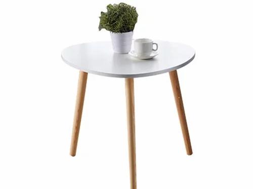 GOSST44- Side Table