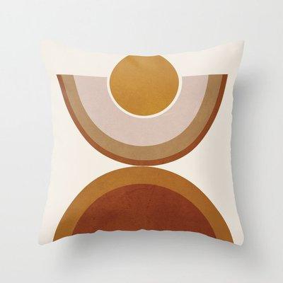Cushion cover -#CHCV158
