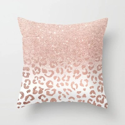 Cushion cover -#CHCV53