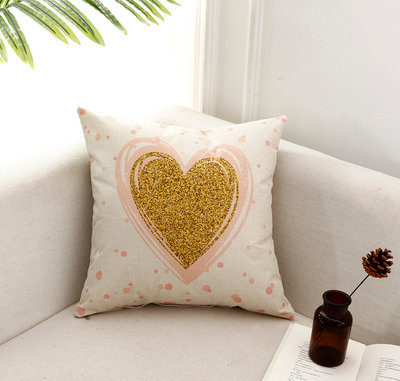 Cushion cover -#CHCV275
