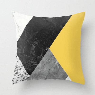 Cushion cover -#CHCV476