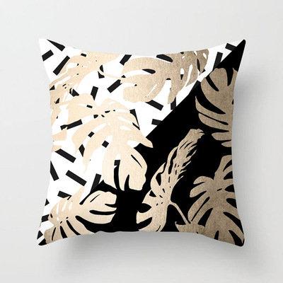 Cushion cover -#CHCV529